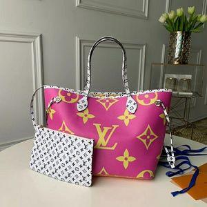 Lv new design